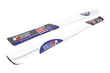 V 3 Tec Langlaufski Kinder Active Cruise Junior 140-110 cm Langlauf Ski S-N1