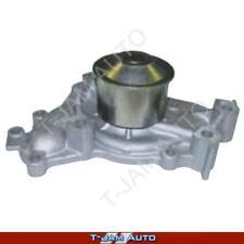 Water Pump WP7035 Toyota Avalon MCX10R 7/00-3/06 V6 3.0L 1MZFE Eng