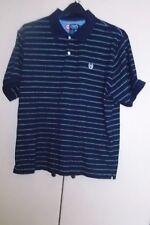 Chaps Polo Shirt size XL.