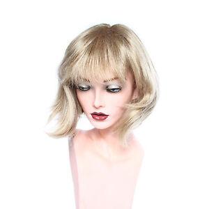 Cassie Wig by Judy Plum Wigs