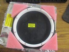 Speedfam P/N: Ad2696B1 Grinding Tool. 200mm. Rev K. Unused Old Stock < J