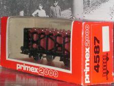 primex 4587 , im primex ORK, TOP