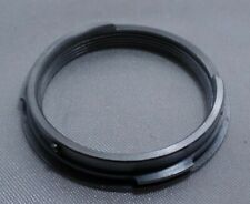 Adapter for Zenit 7, 9 camera to M39 mount Vintage Russian Lens 9390