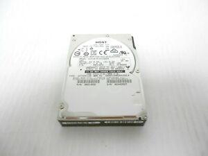 "HGST 1.2TB 10K 12Gbps 12G SAS Hard Drive 2.5"" HDD HUC101812CS4204 Fits Dell HP"