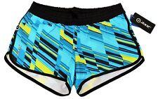 Zoot Damen Laufhose inch Shorts Sporthose Hose Pants Fitness Laufen Training L
