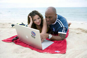 PADI ONLINE DIVE THEORY COURSE YOU SAVE $30.00