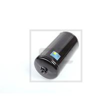 Luftbehälter Druckluftanlage - Peters Ennepetal 016.393-00A