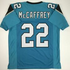watch 1d109 7fd15 Carolina Panthers Fan Jerseys for sale | eBay