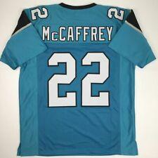 watch d6730 a7e5d Carolina Panthers Fan Jerseys for sale | eBay