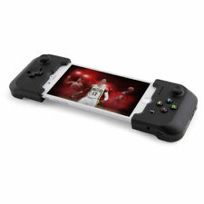 Gamevice Mobile Gaming Game Controller for Apple iPhone X 8 7 6 Plus - Gv157