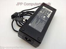 HP COMPAQ PA-1121-42 Netzteil AC Adapter Ladekabel Netzgerät Ladekabel Kabel