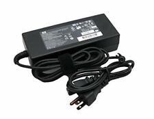 Genuine 180W AC Adapter HP Compaq HSTNN-LA03 PN 600082-001 Power Supply Charger
