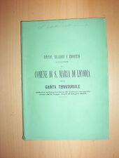 1877-CATANIA-SANTA MARIA DI LICODIA