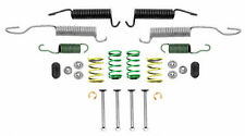 Rr Drum Hardware Kit H7018 Raybestos