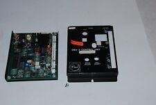 Rowe Cd Jukebox 100 Series Oba-2 Bill Accepter Control Unit Part # 61038902