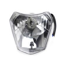 Headlamp Headlight Assembly For KTM EXC-F /SIX-DAYS 250 300 350 450 500 XCF-W