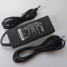 AC Adapter Charger for Toshiba a205-s5812 l305-s5917 C850-BT2N12 m305-s4848 90W