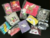 GYMBOREE BABY GIRLS 18 24 Months LOT OUTFITS SUMMER SPRING NEW $337
