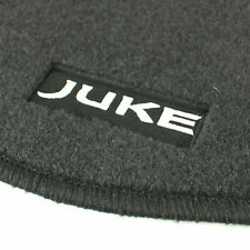 Genuine Nissan Juke Inc New Shape Tailored Carpet Car Floor Mats KE7551K021