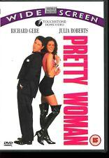 Pretty Woman DVD (1999) Richard Gere