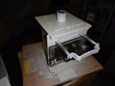 Plastic Material Hopper Magnet
