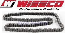 Wiseco YFZ450 YFZ450R 2004-2018 Cam Camshaft Timing Chain Yamaha CC015
