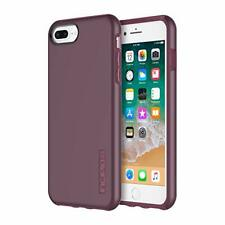 Genuine Incipio DualPro Double Layer Shockproof Case Cover for Appple iPhone 8