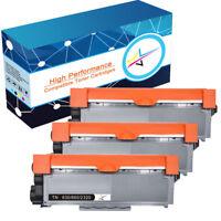TN660 TN630 Toner for Brother HL-L2300D L2360DW L2340DW L2380DW DCP-L2540DW Lot