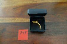Beretta 682 687 Gold Trigger In Box Very Good Shape