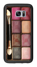 Makeup Kit For Samsung Galaxy S7 G930 Case Cover by Atomic Market