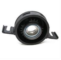 Ford Ranger ER61 / Mazda BT50 2.5TD 16V Propshaft Centre Bearing New - (2006>On)