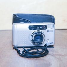 Ricoh RZ 728, AF 35mm Point & Shoot Camera, 28mm WIDE Lens, Lomo, Vintage, 2700