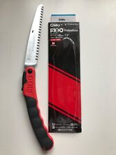 More details for silky fox saw f180 pruning saw - brand new