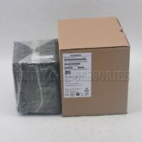1PCS New In Box Siemens 6SE6440-2AD23-0BA1 3KW 380V Free Shipping