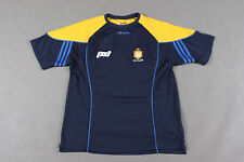Clare An Clar GAA Gaelic Football Club shirt Size L - O'Neills