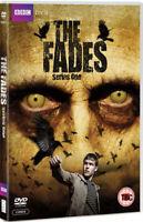 The Fades - Complet Mini Série DVD Neuf DVD (BBCDVD3537)
