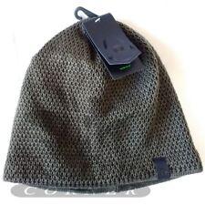 Korda Skullcap Olive / Hat / Clothing / Fishing