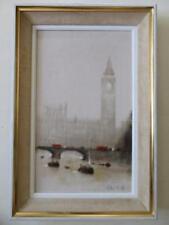 Oil White Original Art Paintings