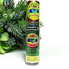 Hong Thai Herbal Oil Smell Massage(thousand)  8 CC