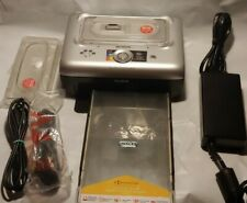 Kodak EasyShare Printer Dock Photo Printer with Power Supply and Photo Tray