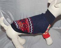 2152_Angeldog_Hundekleidung_Hundepullover_Pullover_Chihuahua_RL24_XS kurz