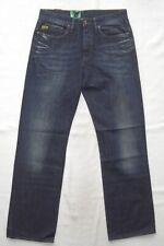 G-Star Herren Jeans  W30 L32  Modell Yield Loose   30-32  Neu + ungetragen