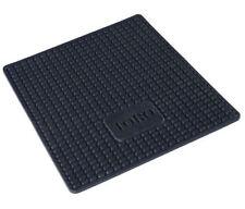 """Toro Rubber Floor Mat- TimeCutter SS 50"""" (2011 & up models) 79021"""