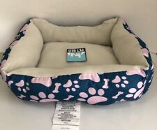"""New listing Small Pet Bed For Dog And Cats 15�wide And 15 """"lengths"""