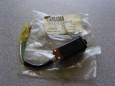 NOS Yamaha Meter Control Switch 82 XJ1100 81-83 XJ750 5G3-8358J-20-00