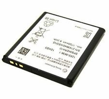 Genuine Original Sony Xperia BA800 1700mah Battery LT26i Xperia S SP50KERA10 Uk