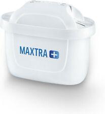 Brita Maxtra+ Maxtra Plus Water Filter Cartidge