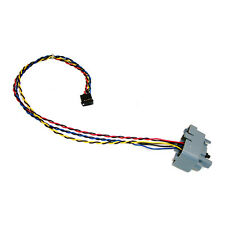 HP Pavilion t3000 Power Button And Cable 5784530056