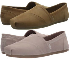 Skechers BOBS Women's Beyond Dreams Plush Espadrilles, Color Options