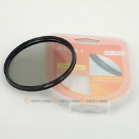 72 mm 72mm Circular Polarizing CPL C-PL PL-CIR Filter